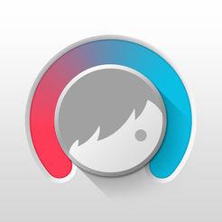 Apps Para Sacar Buenas Fotos