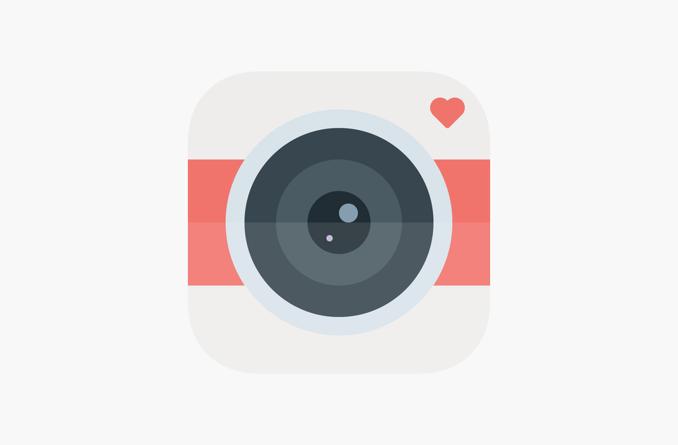 Apps para compartir tus fotos de Boda